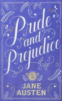 Pride-and-Prejudice_BN.jpg