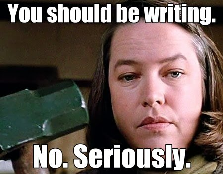 bad-writer