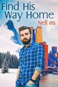 Find_His_Way_Home_400