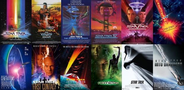 star-trek-movie-posters