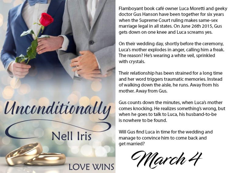 unconditionally-coverblurb-v3