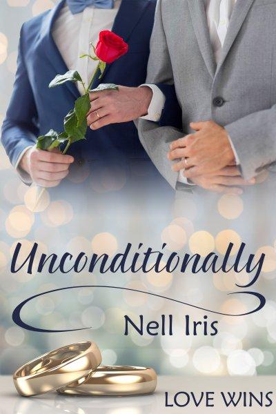 unconditionally_400