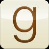 goodreads_icon_100x100-4a7d81b31d932cfc0be621ee15a14e70-kopia
