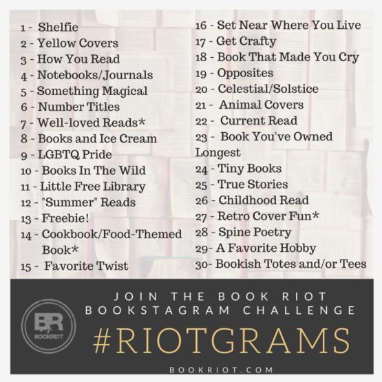RiotGrams-Challenge_June-2017-768x768