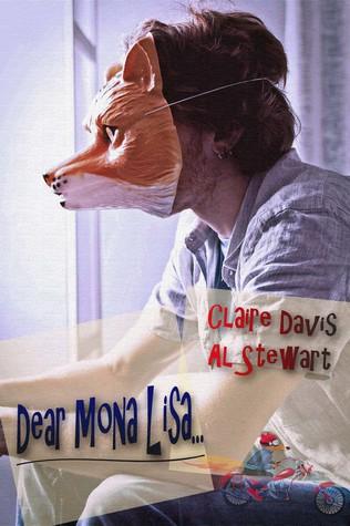 dear mona lisa