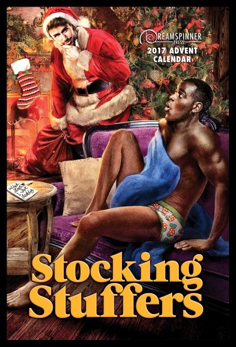 StockingStuffers_postcard_front_DSP