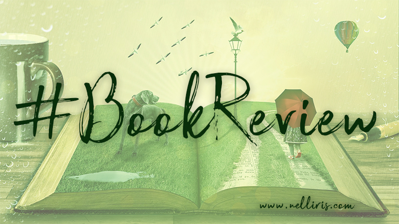 book review banner smaller