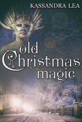 old xmas magic
