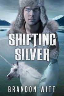 shifting silver.jpg