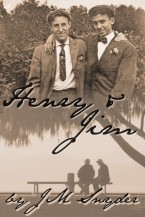henry and jim