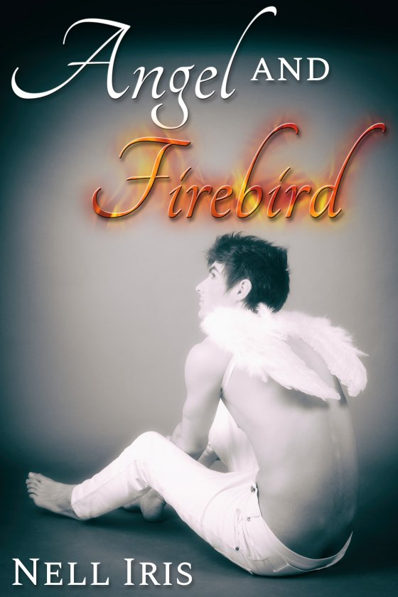 angelandfirebird
