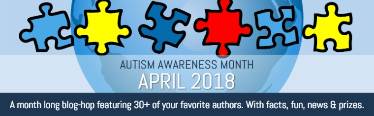 AutismBanner