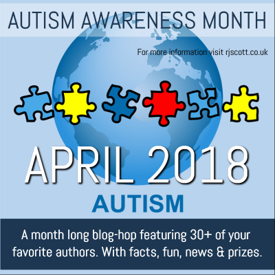AutismFeatured