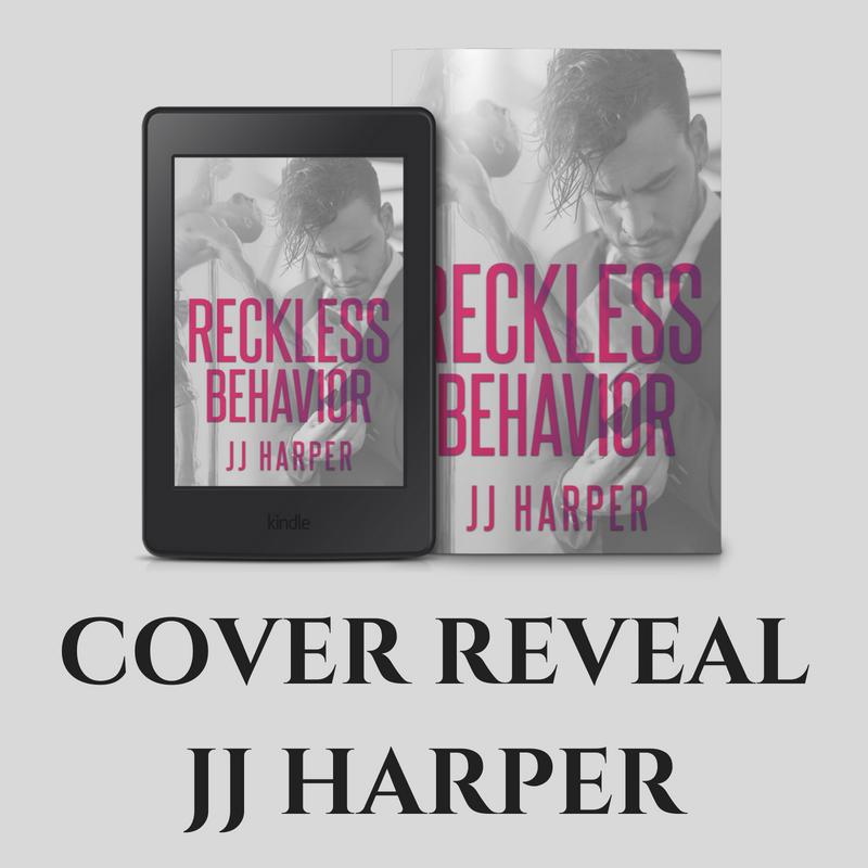 Reckless Behavior cover reveal 3