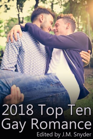 2018toptengayromance