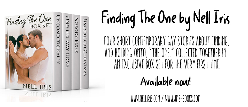 finding the one wide release available now