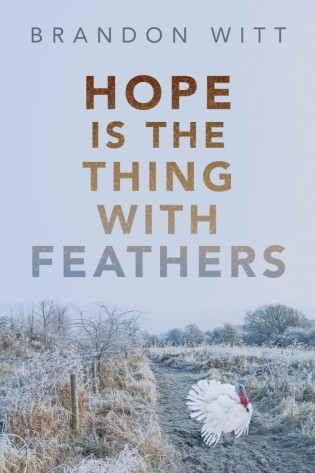 hope-is-the-thing-with-feathers