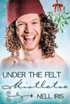 underthefeltmistletoe