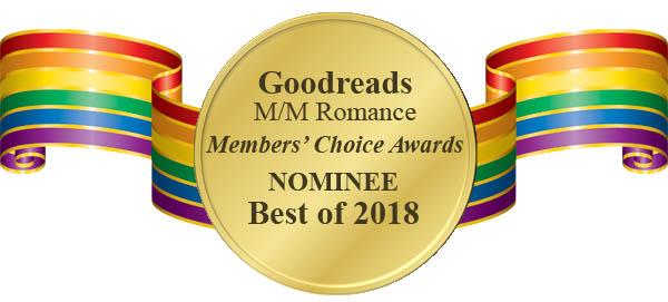 GR Award Badges_2018_Nominee