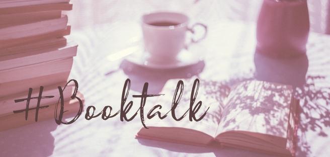 booktalk banner