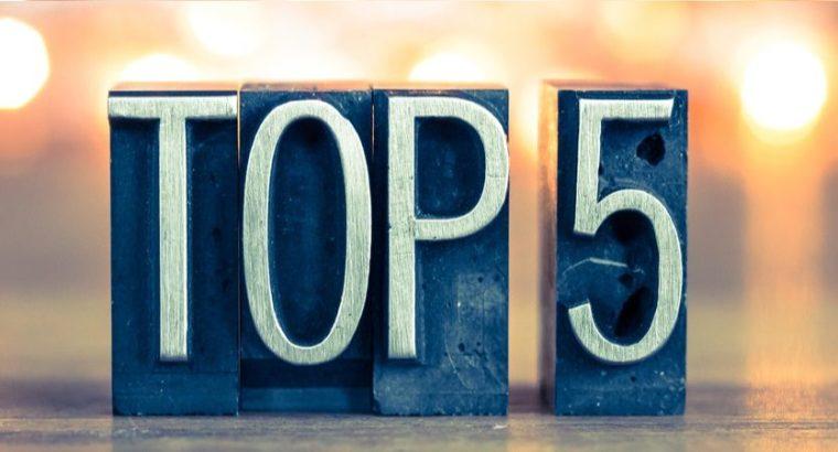 top-5-tips-834x450