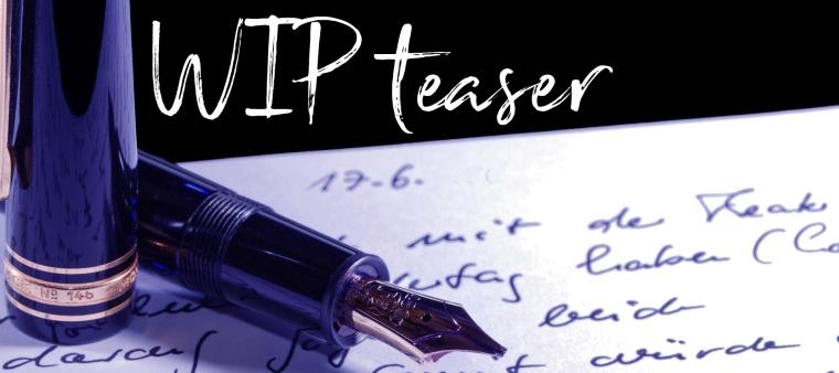 wip teaser banner