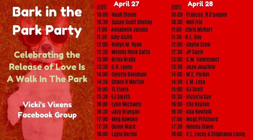 Party Graphic-3 (1)