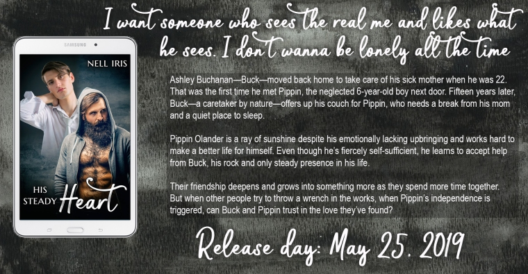 HSH blurb releaseday