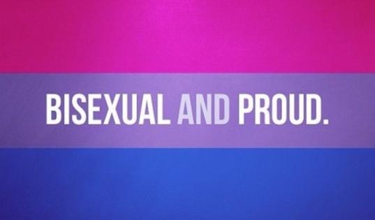 bisexualandproud-cf6d35b6