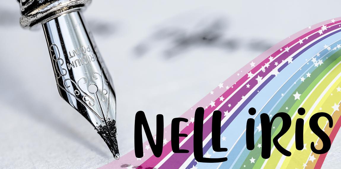 www nelliris com