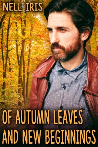Of_Autumn_Leaves_and_new_beginnings