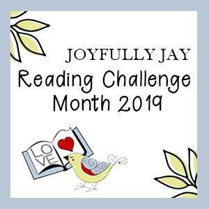 challenge month 2019