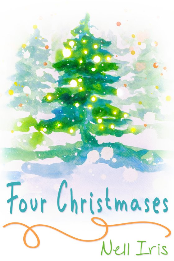 fourchristmases