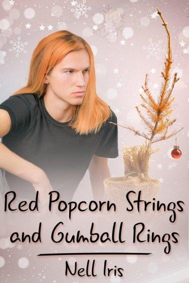 redpopcornstrings JMS