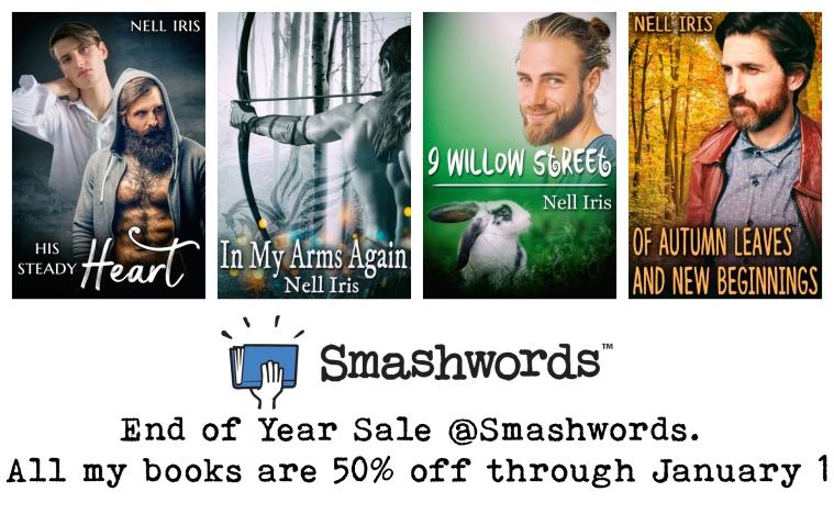 smashwords50