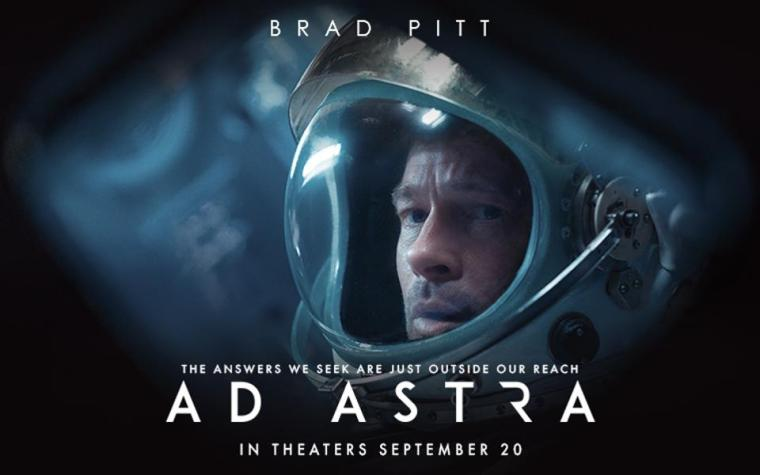 Ad-Astra-poster
