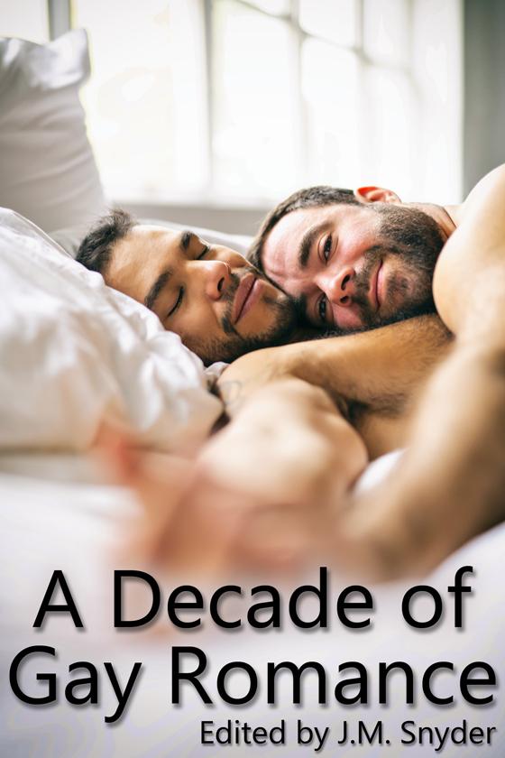 adecadeofgayromance