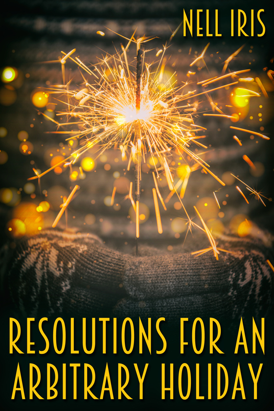 resolutions-for-an-arbitrary-holiday